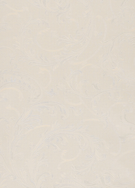 Trianon Vol. II 388541