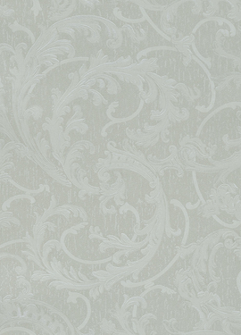 Trianon Vol. II 388542