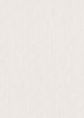 Trianon Vol. II 388550