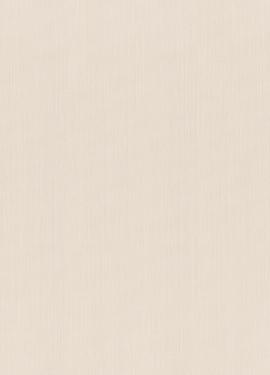Trianon Vol. II 388551
