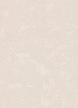 Trianon Vol. II 388561