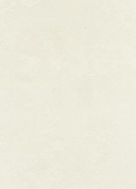 Trianon Vol. II 388562