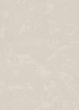 Trianon Vol. II 388563