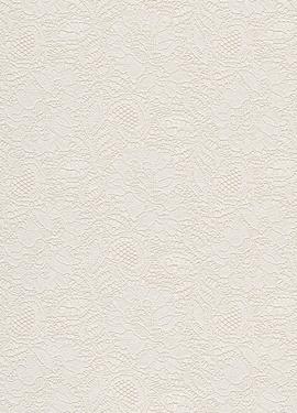 Trianon Vol. II 388570
