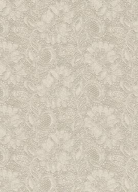 Trianon Vol. II 388572