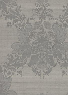 Trianon Vol. II 388592