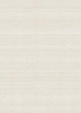 Trianon Vol. II 388610
