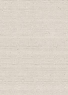 Trianon Vol. II 388611