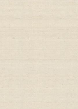 Trianon Vol. II 388612