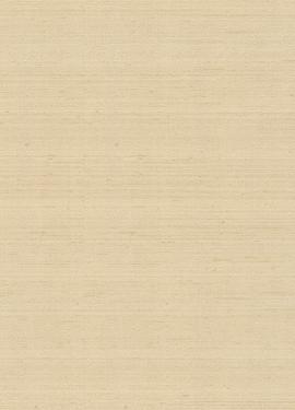 Trianon Vol. II 388613