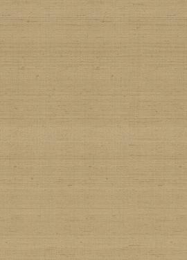 Trianon Vol. II 388614