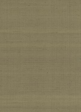 Trianon Vol. II 388615