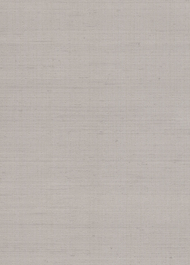 Trianon Vol. II 388616