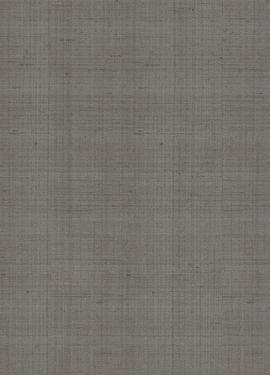Trianon Vol. II 388617