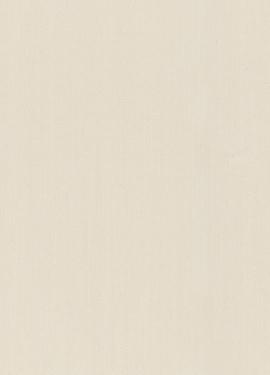 Trianon Vol. II 388651