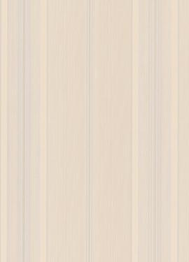 Trianon Vol. II 388653