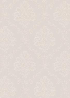 Trianon Vol. II 388654