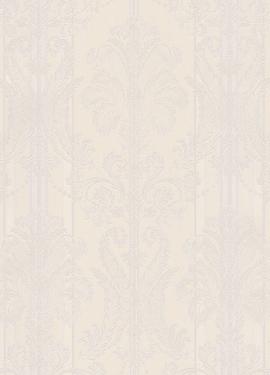 Trianon Vol. II 388655