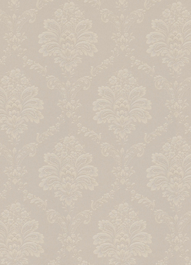 Trianon Vol. II 388656