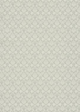 Trianon Vol. II 388658