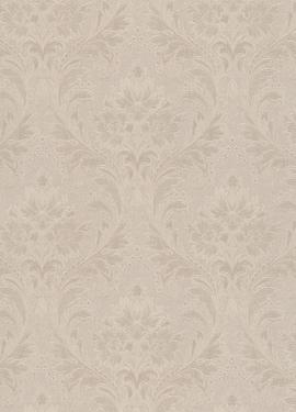 Trianon Vol. II 388662