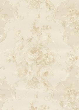 Trianon Vol. II 388663