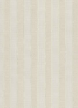 Trianon Vol. II 388666