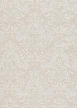 Trianon Vol. II 388668