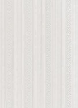 Trianon Vol. II 388669