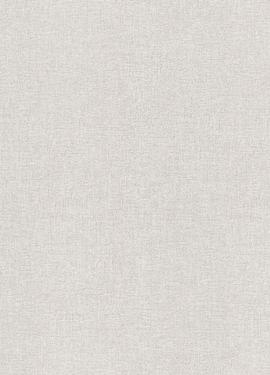Trianon Vol. II 388670