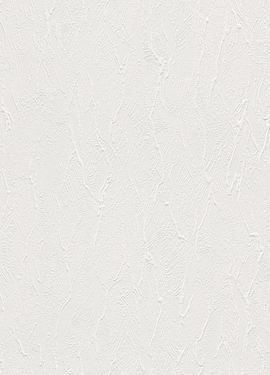 Wallton Podium 0,53x10,05 m 103755