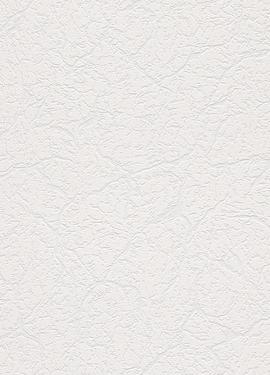 Wallton Podium 0,53x10,05 m 103809
