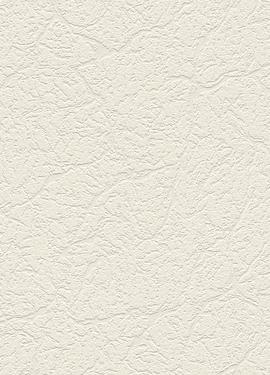 Wallton Podium 1,06x25,00 m 103816