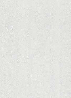 Wallton Podium 0,53x10,05 m 104509