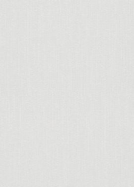 Wallton Podium 0,53x10,05 m 110265