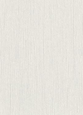 Wallton Podium 1,06x25,00 m 110272