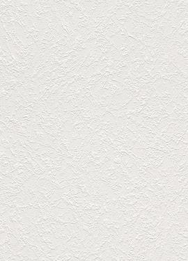 Wallton Podium 0,53x10,05 m 110319