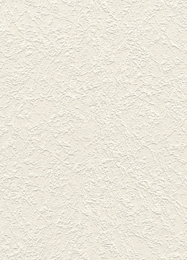 Wallton Podium 1,06x25,00 m 110371