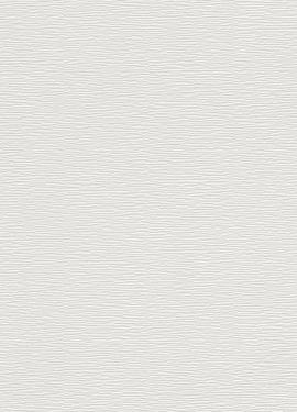 Wallton Podium 0,53x10,05 m 110432