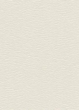 Wallton Podium 1,06x25,00 m 110449