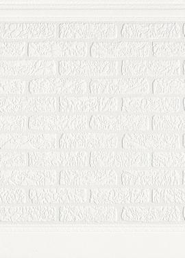 Wallton Podium 0,90x10,05 m 117516