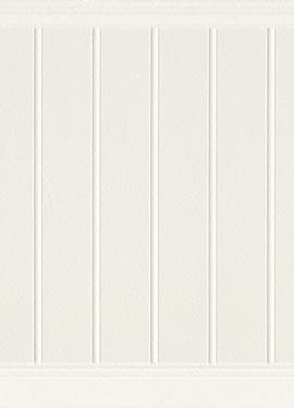 Wallton Podium 0,75x10,05 m 117608