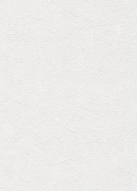 Wallton Podium 143805
