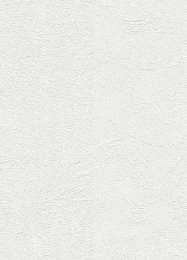 Wallton Podium 143812