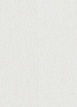 Wallton Podium 1,06x25 m 143911