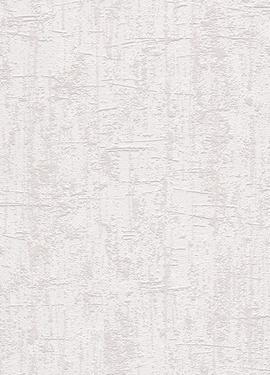 Wallton Podium 0,53x10,05 m 339703