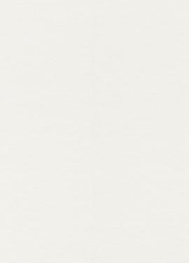 Wallton Podium 1,06x25 m 342406